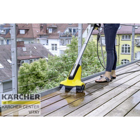 KÄRCHER PCL 4 terasztisztító