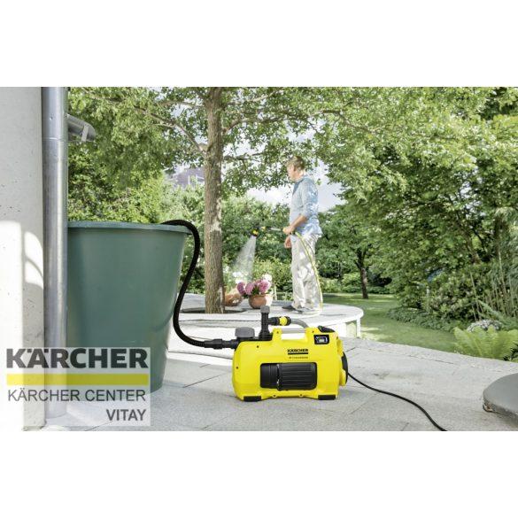KÄRCHER BP 4 Home & Garden Szivattyú házba/kertbe