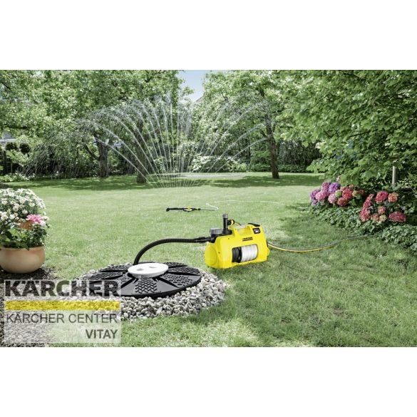 KÄRCHER BP 7 Home & Garden Szivattyú házba/kertbe
