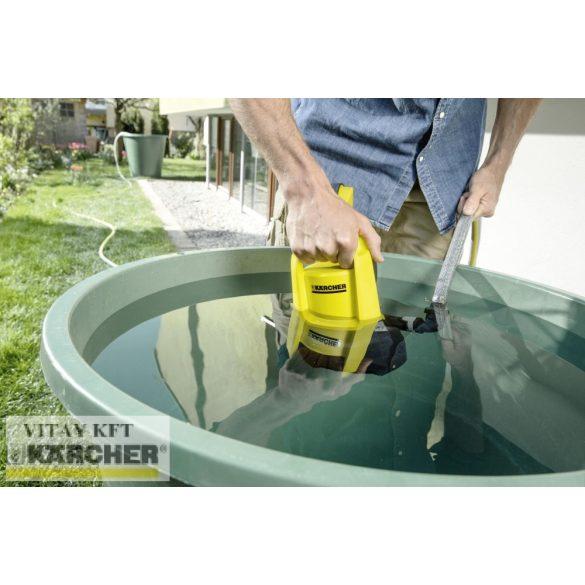 KÄRCHER SP 5 Dirt Merülő szivattyú piszkos vízhez