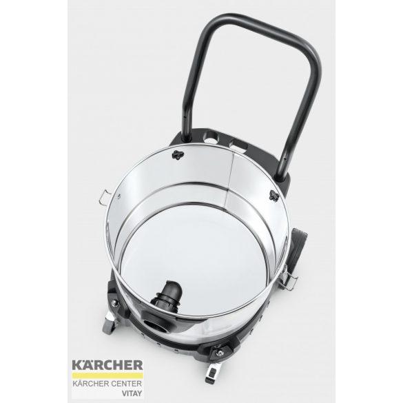 KÄRCHER NT 50/2 Me Classic nedves-száraz porszívó