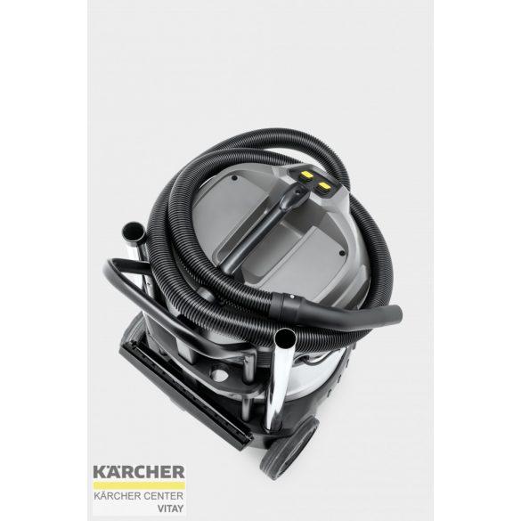 KÄRCHER NT 70/2 Me Classic nedves-száraz porszívó