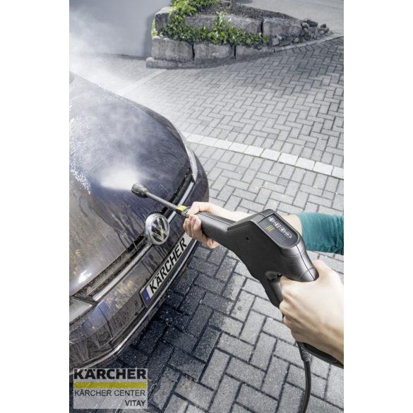 KÄRCHER K 3 Power Control Home nagynyomású mosó