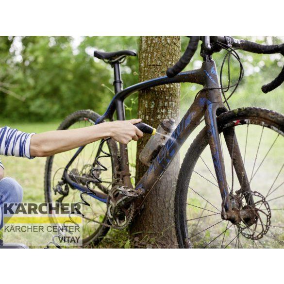 KÄRCHER OC 3 Biciklis mobil kültéri tisztító