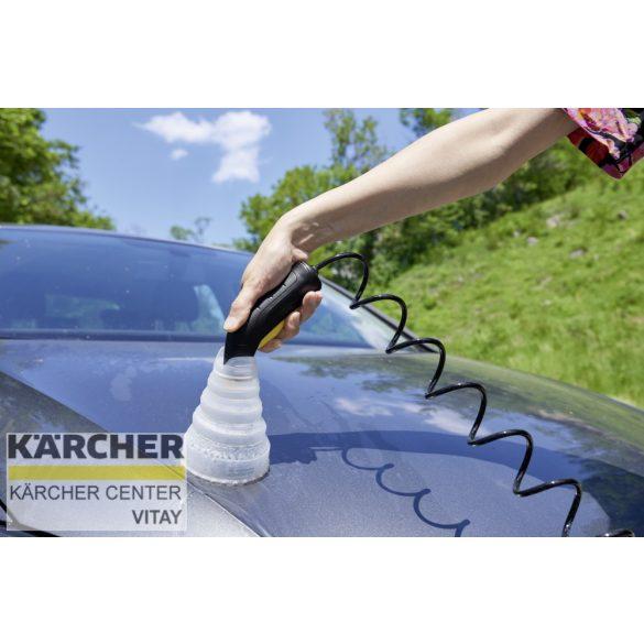 KÄRCHER OC 3 Plus Car mobil kültéri tisztító