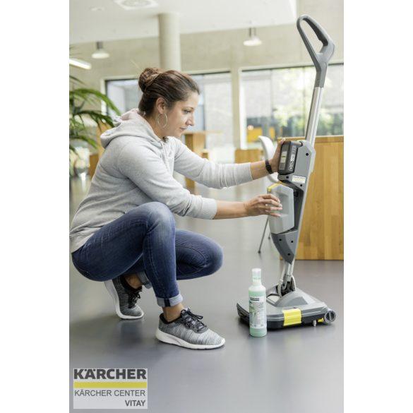 KÄRCHER BR 30/1 C Bp padlótisztító berendezés