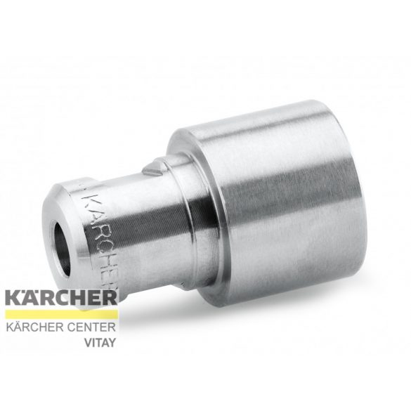 KÄRCHER Fúvóka Power 25 040
