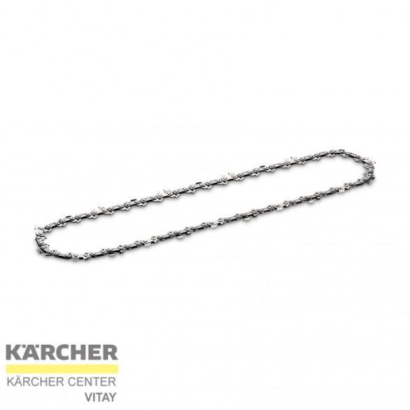 KÄRCHER Láncfűrész lánc (CNS 18-30)
