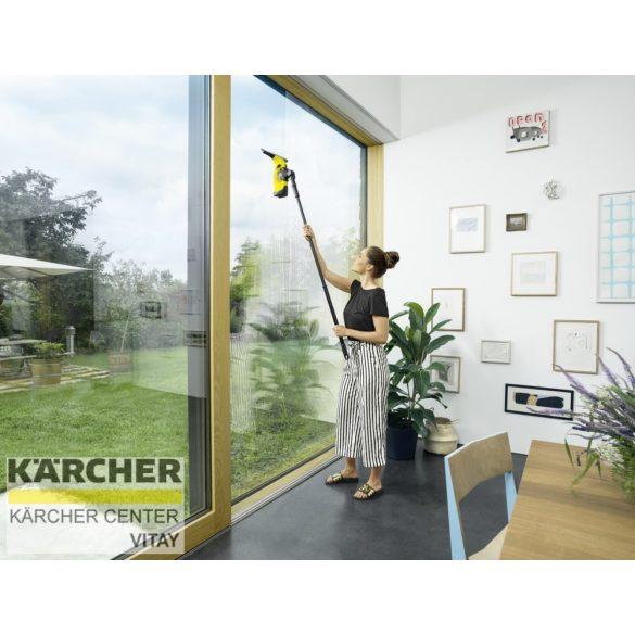 KÄRCHER WV ablaktisztító hosszabbító (ÚJ verzió)