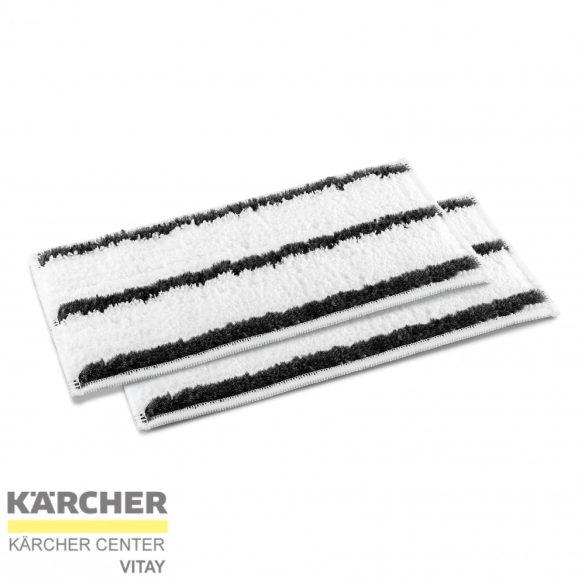 KÄRCHER KV 4 Törlőkendő csempére