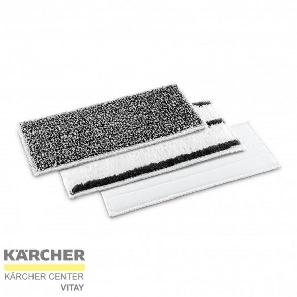 KÄRCHER KV 4 Törlőkendő csomag