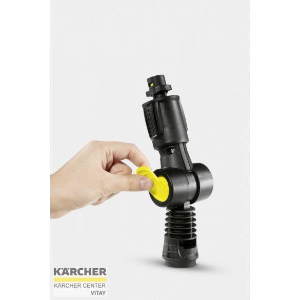 KÄRCHER Vario-csukló