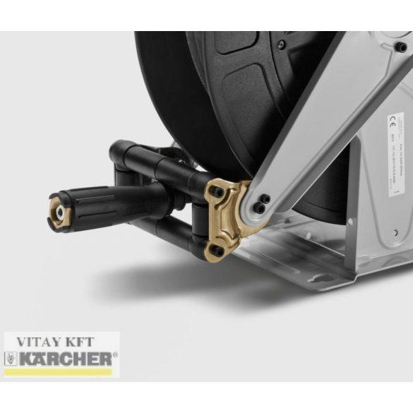 KÄRCHER K/Parts Tömlődob tömlővel