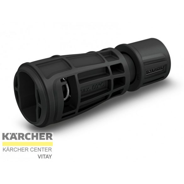 KÄRCHER Adapter