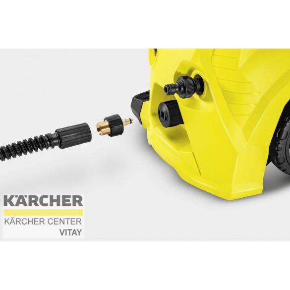 KÄRCHER Quick Connect tartozékkészlet