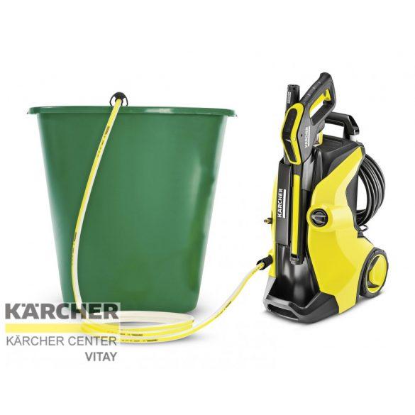 KÄRCHER Eco!ogic szívótömlő