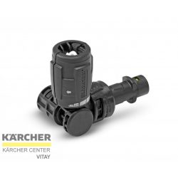 KÄRCHER Vario Power Jet fúvóka (K 5 - K 7)
