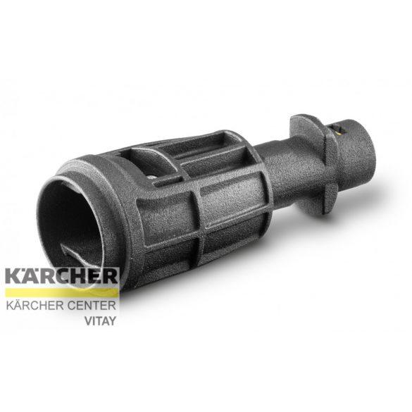 KÄRCHER Pisztoly adapter M