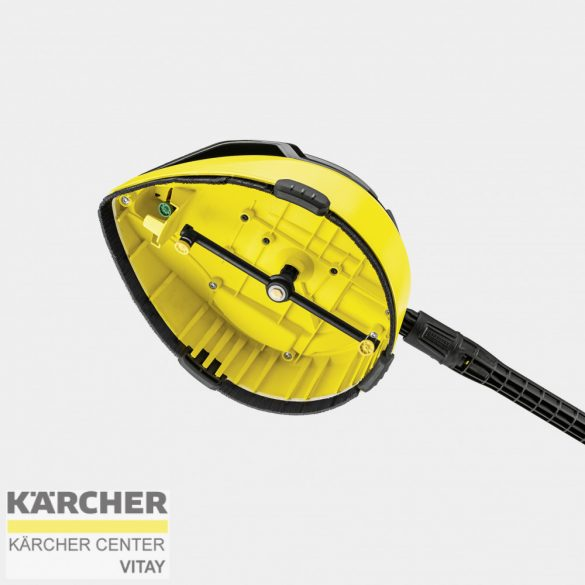 KÄRCHER T 7 Plus Felülettisztító