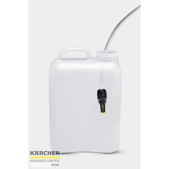 KÄRCHER SH 5 Szívótömlő 5 m (KHB 5-6)