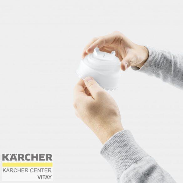 KÄRCHER Fröccsenésvédő