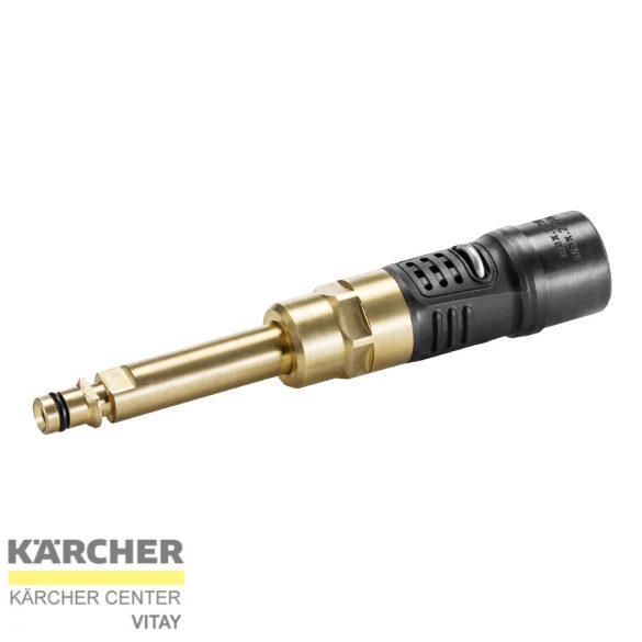KÄRCHER Anti-Twist Adapter