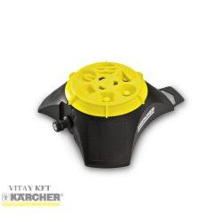 KÄRCHER MS 100 Multifunkciós felületi esőztető, 6 állásos