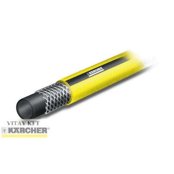 "KÄRCHER Tömlő PrimoFlex (1/2""-50 m)"