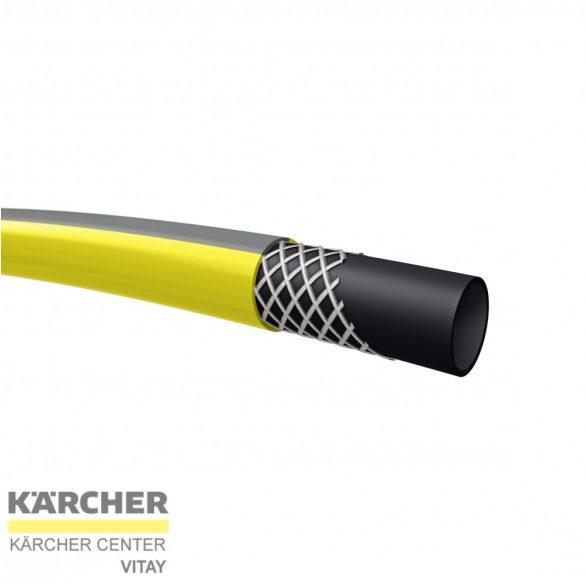 "KÄRCHER Tömlő ""PrimoFlex 1/2"" - 30 m"