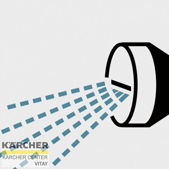 KÄRCHER Multifunkciós locsolópisztoly Plus