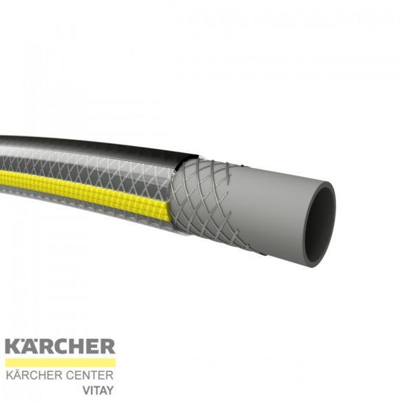 "KÄRCHER Tömlő Performance Plus 1/2"" - 50 m"