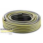 "KÄRCHER Tömlő Performance Plus 3/4"" - 25 m"