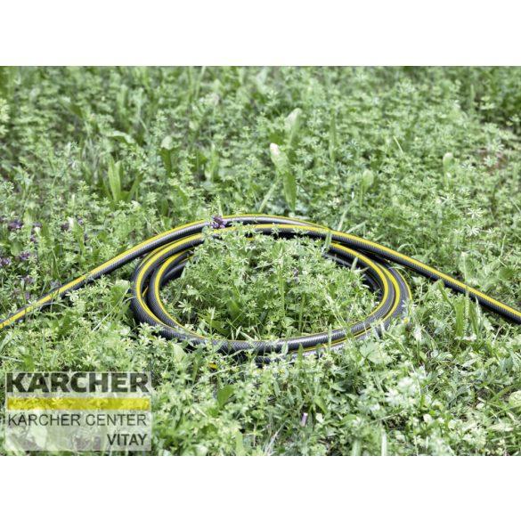 "KÄRCHER Tömlő Performance Plus 3/4"" - 25 m"