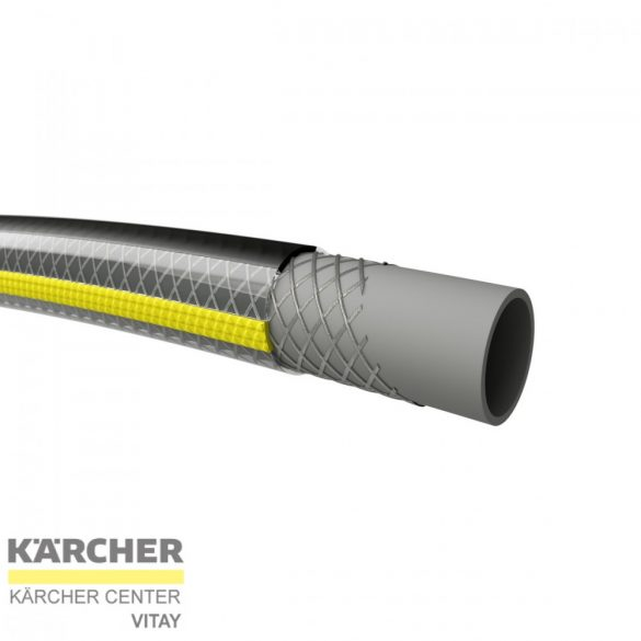 "KÄRCHER Tömlő Performance Plus 3/4"" - 50 m"