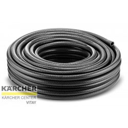 "KÄRCHER Tömlő Performance Premium 1/2"" - 20 m"