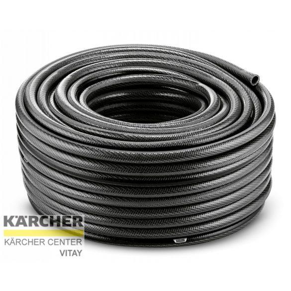 "KÄRCHER Tömlő Performance Premium 1/2"" - 50 m"