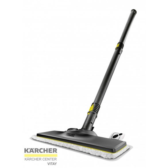 KÄRCHER EasyFix padlótisztító készlet (SC 1)