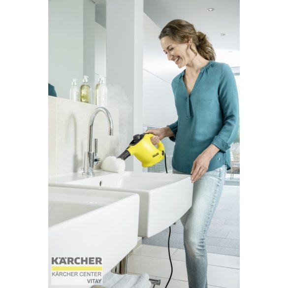 KÄRCHER Mikroszálas huzat kézi tisztítófejhez