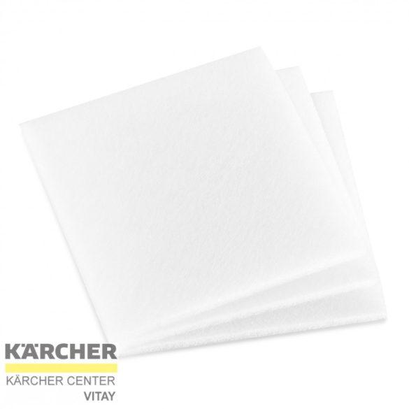 KÄRCHER Motorvédő szűrő, 3 db (T 7/1 Classic)