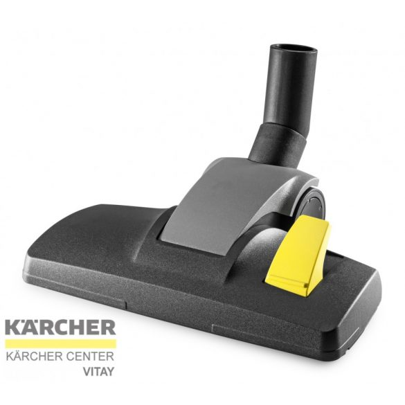 KÄRCHER Kombi padlófej, DN 35 (T 7-15/1 eco)