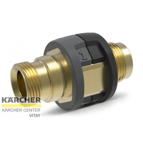 Kärcher EASY!Lock átalakító (1)