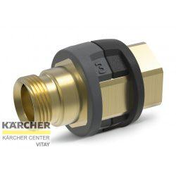 Kärcher EASY!Lock átalakító (3)