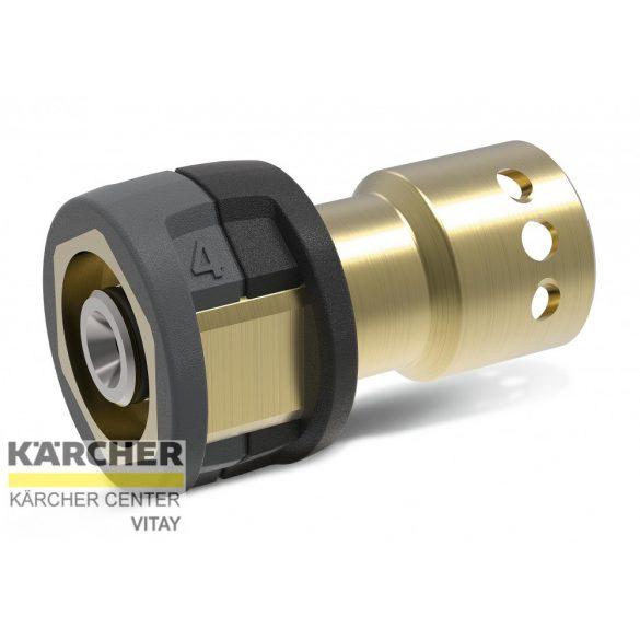 Kärcher EASY!Lock átalakító (4)