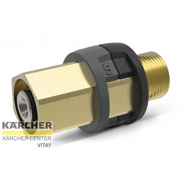 Kärcher EASY!Lock átalakító (5)