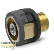 Kärcher EASY!Lock átalakító (6)