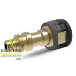 Kärcher EASY!Lock átalakító (7)