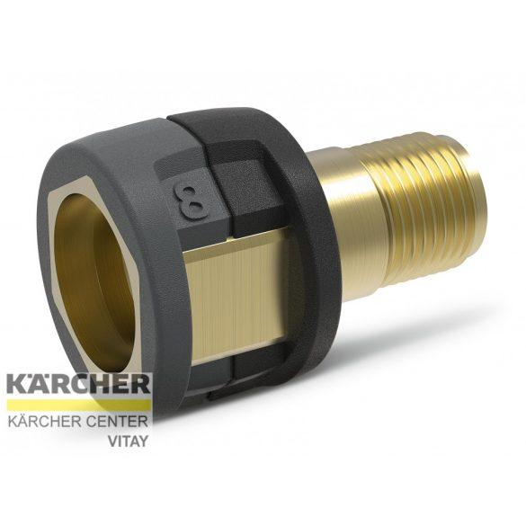 Kärcher EASY!Lock átalakító (8)