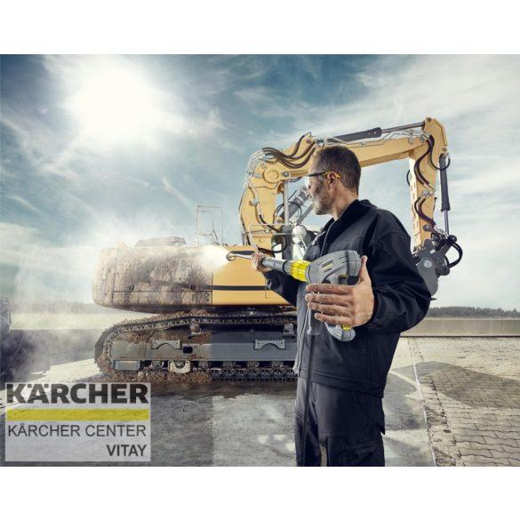 Kärcher EASY!Force Advanced szórópisztoly