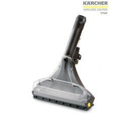 KÄRCHER Flexibilis padlófej 240 mm