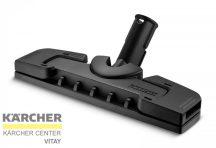 KÄRCHER EasyFix Gőztisztító padlófej